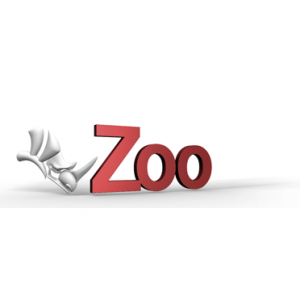 free Zoo License Manager - RhinoCentre